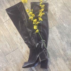 Aldo | Knee High Boots